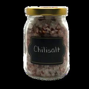 Bilde av CHILISALT